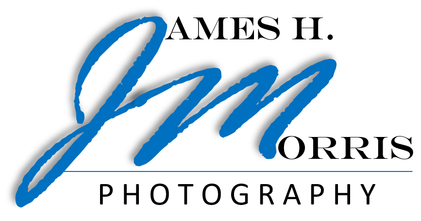 James H Morris – Photography